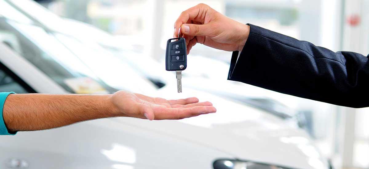 car-key-locksmith-Tallahassee